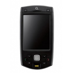 Entfernen Sie HTC SIM-Lock mit einem Code HTC O2 XDA Mantle