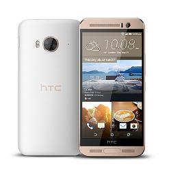 Entfernen Sie HTC SIM-Lock mit einem Code HTC One ME