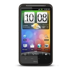 SIM-Lock mit einem Code, SIM-Lock entsperren HTC Desire HD