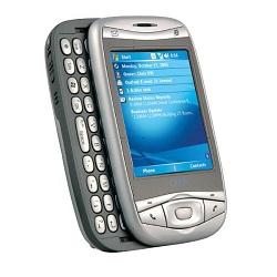 Entfernen Sie HTC SIM-Lock mit einem Code HTC O2 XDA Mini S