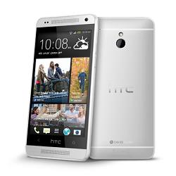 SIM-Lock mit einem Code, SIM-Lock entsperren HTC One mini