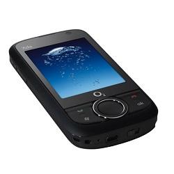Entfernen Sie HTC SIM-Lock mit einem Code HTC O2 XDA Orbit