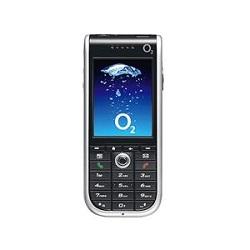 Entfernen Sie HTC SIM-Lock mit einem Code HTC O2 XDA Orion