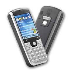 Entfernen Sie HTC SIM-Lock mit einem Code HTC Qtek 8020