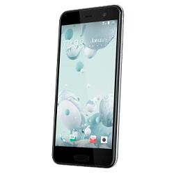 Entfernen Sie HTC SIM-Lock mit einem Code HTC U Play