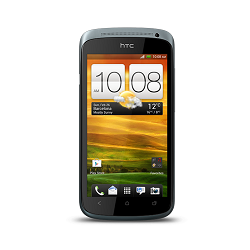 SIM-Lock mit einem Code, SIM-Lock entsperren HTC One S