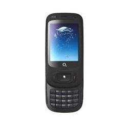 Entfernen Sie HTC SIM-Lock mit einem Code HTC O2 XDA Star