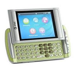Entfernen Sie HTC SIM-Lock mit einem Code HTC ATT Quickfire