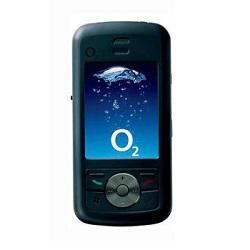 Entfernen Sie HTC SIM-Lock mit einem Code HTC O2 XDA Stealth