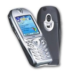 Entfernen Sie HTC SIM-Lock mit einem Code HTC Qtek 8080