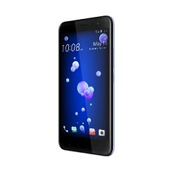 Entfernen Sie HTC SIM-Lock mit einem Code HTC U11