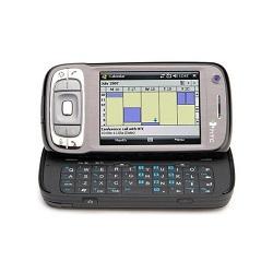 Entfernen Sie HTC SIM-Lock mit einem Code HTC O2 XDA Stellar