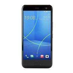 Entfernen Sie HTC SIM-Lock mit einem Code HTC U11 Life