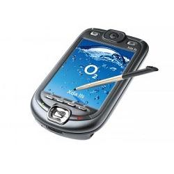 Sim Lock Mit Einem Code Sim Lock Entsperren Htc O2 Xda 2s Handy