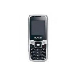 Entfernen Sie Huawei SIM-Lock mit einem Code Huawei T521