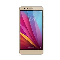 Entfernen Sie Huawei SIM-Lock mit einem Code Huawei Honor 5X