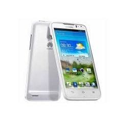 Entfernen Sie Huawei SIM-Lock mit einem Code Huawei Ascend D quad XL