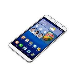 Entfernen Sie Huawei SIM-Lock mit einem Code Huawei Ascend GX1