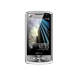 Entfernen Sie Huawei SIM-Lock mit einem Code Huawei T552