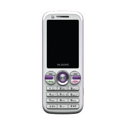 Entfernen Sie Huawei SIM-Lock mit einem Code Huawei C5110