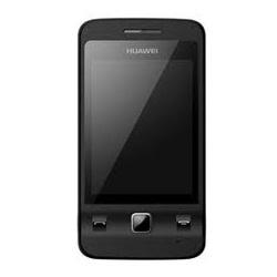 Entfernen Sie Huawei SIM-Lock mit einem Code Huawei G7206