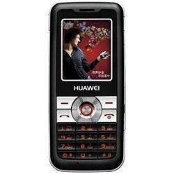 Entfernen Sie Huawei SIM-Lock mit einem Code Huawei C5320