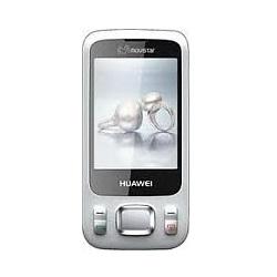 Entfernen Sie Huawei SIM-Lock mit einem Code Huawei G5760