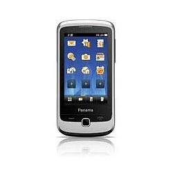 Entfernen Sie Huawei SIM-Lock mit einem Code Huawei G7210