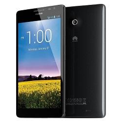 SIM-Lock mit einem Code, SIM-Lock entsperren Huawei Ascend Mate