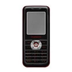 Entfernen Sie Huawei SIM-Lock mit einem Code Huawei C5330