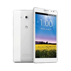 Entfernen Sie Huawei SIM-Lock mit einem Code Huawei Ascend D2