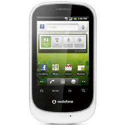 Entfernen Sie Huawei SIM-Lock mit einem Code Huawei U8160