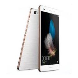 Entfernen Sie Huawei SIM-Lock mit einem Code Huawei G Elite