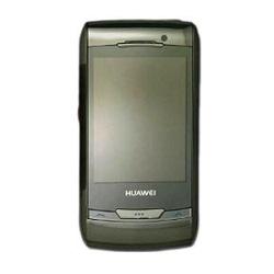 Entfernen Sie Huawei SIM-Lock mit einem Code Huawei C7300