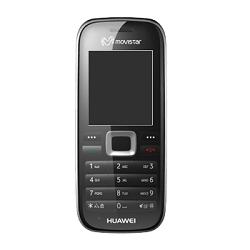 Entfernen Sie Huawei SIM-Lock mit einem Code Huawei T566