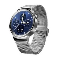 Entfernen Sie Huawei SIM-Lock mit einem Code Huawei Watch