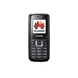 Entfernen Sie Huawei SIM-Lock mit einem Code Huawei U1000