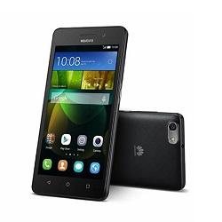 Entfernen Sie Huawei SIM-Lock mit einem Code Huawei G Play Mini