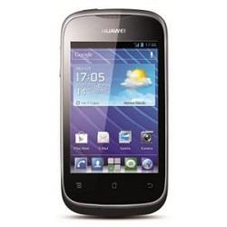 Entfernen Sie Huawei SIM-Lock mit einem Code Huawei Y201