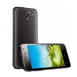 Entfernen Sie Huawei SIM-Lock mit einem Code Huawei Ascend G330