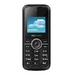 Entfernen Sie Huawei SIM-Lock mit einem Code Huawei G1101