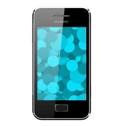 Entfernen Sie Huawei SIM-Lock mit einem Code Huawei G7300 phone