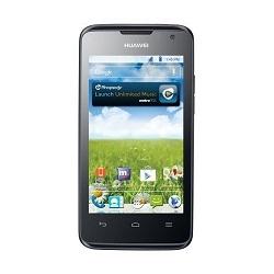 Entfernen Sie Huawei SIM-Lock mit einem Code Huawei Premia