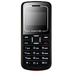 Entfernen Sie Huawei SIM-Lock mit einem Code Huawei G1157