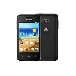 Entfernen Sie Huawei SIM-Lock mit einem Code Huawei Y221