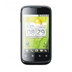 Entfernen Sie Huawei SIM-Lock mit einem Code Huawei C8650