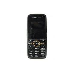 Entfernen Sie Huawei SIM-Lock mit einem Code Huawei U1220s