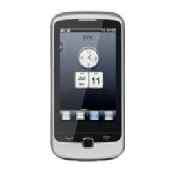 Entfernen Sie Huawei SIM-Lock mit einem Code Huawei KNP Touch