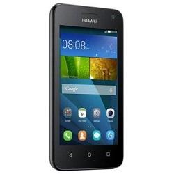Entfernen Sie Huawei SIM-Lock mit einem Code Huawei Y3