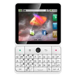 Entfernen Sie Huawei SIM-Lock mit einem Code Huawei U8300